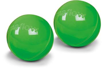 sfere elastiche
